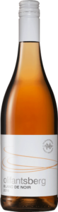 Olifantsberg Blanc de Noir 2015