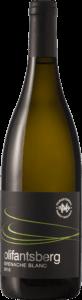 Olifantsberg Grenache Blanc 2016